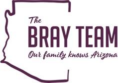 The Bray Team