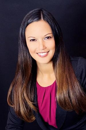 Savanah Lamey, PLLC