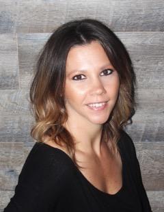 Jennie Weckstein