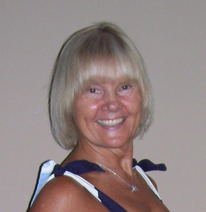 Leslie Nestingen