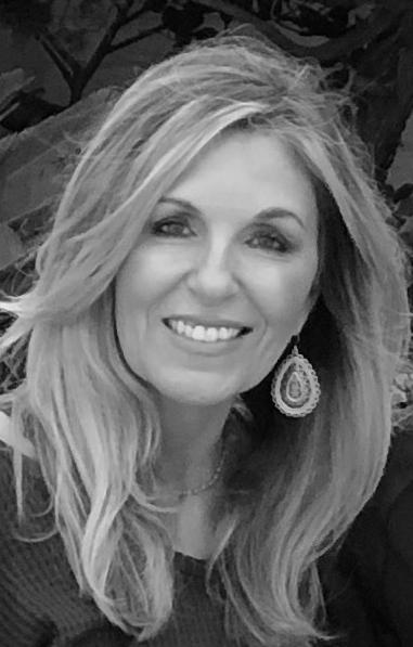 Laura Senger
