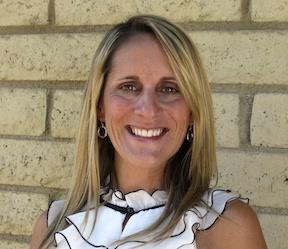 Augusta Carbray