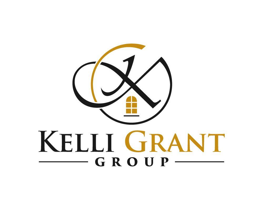 Kelli Grant Group