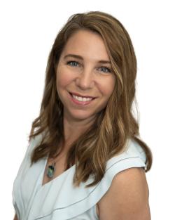 Denise Craig