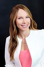 Sarah Schultze