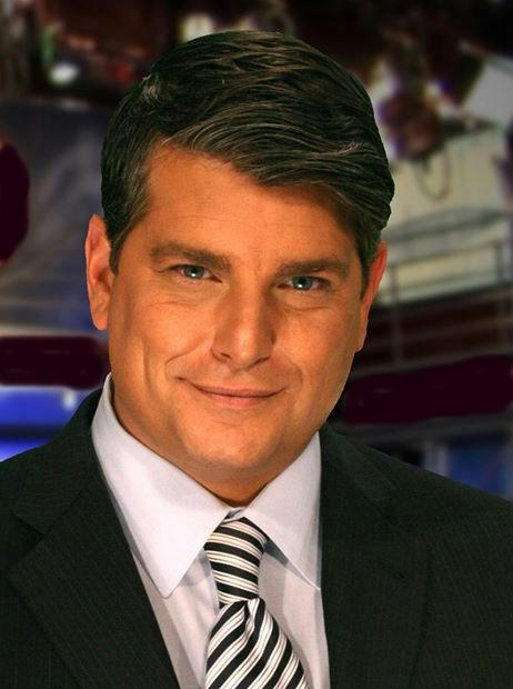 Mark Danon
