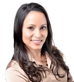 Glenda J. Rosado