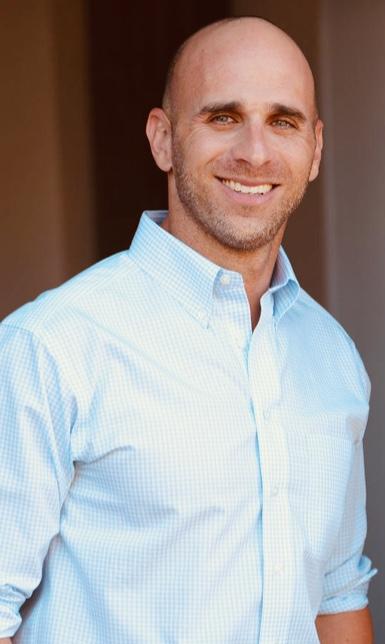 Jason Tischler