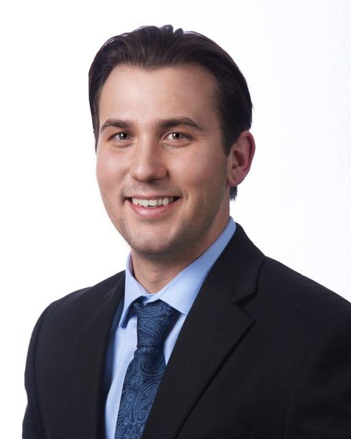 Jesse Aguirre
