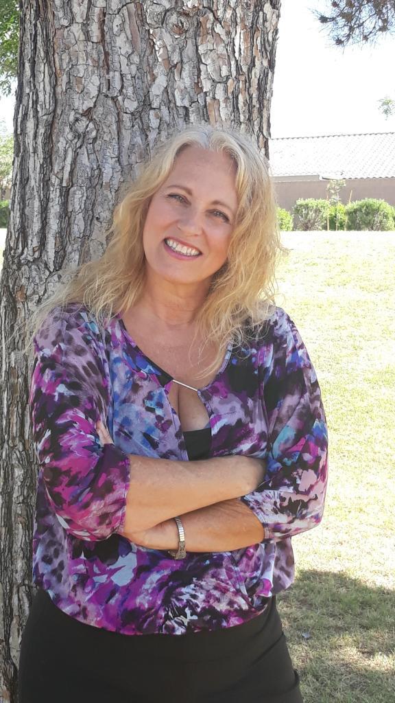 Tammy Danielson