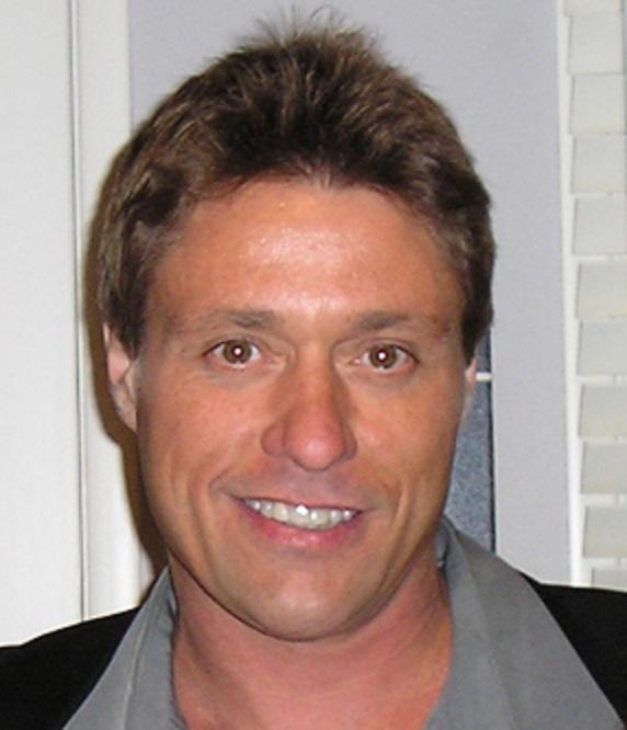 Derek Jacobsen