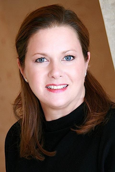 Megan Hink