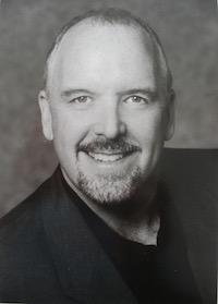 Kerry Donovan