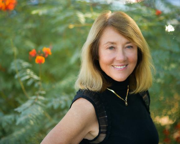 Theresa Frankel