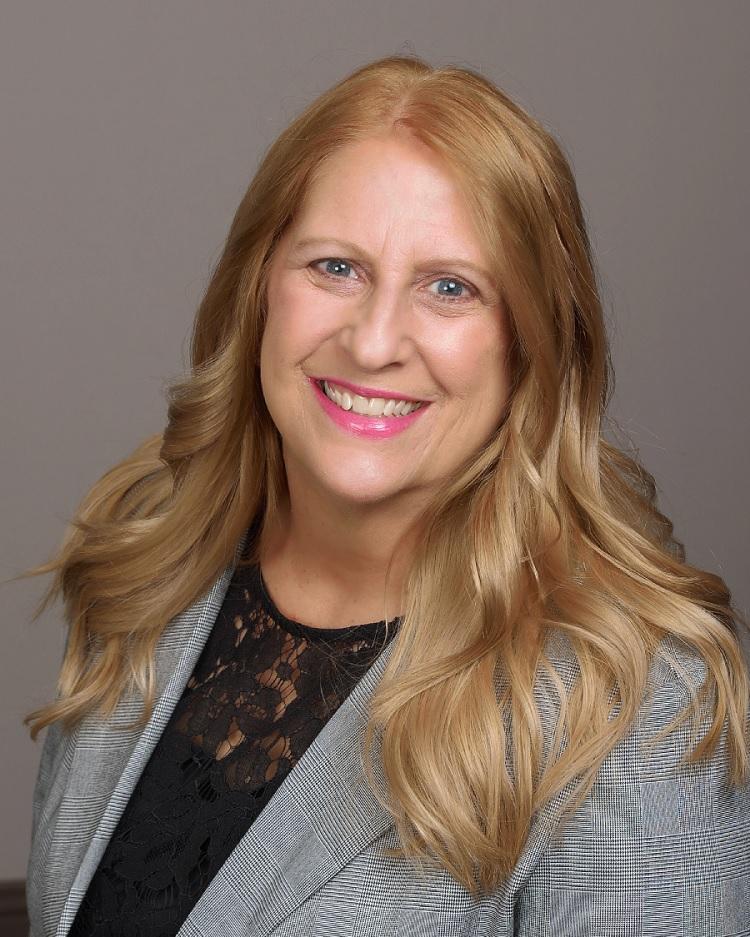 Lori Kahoun