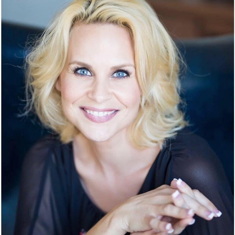 Susan VanHooser
