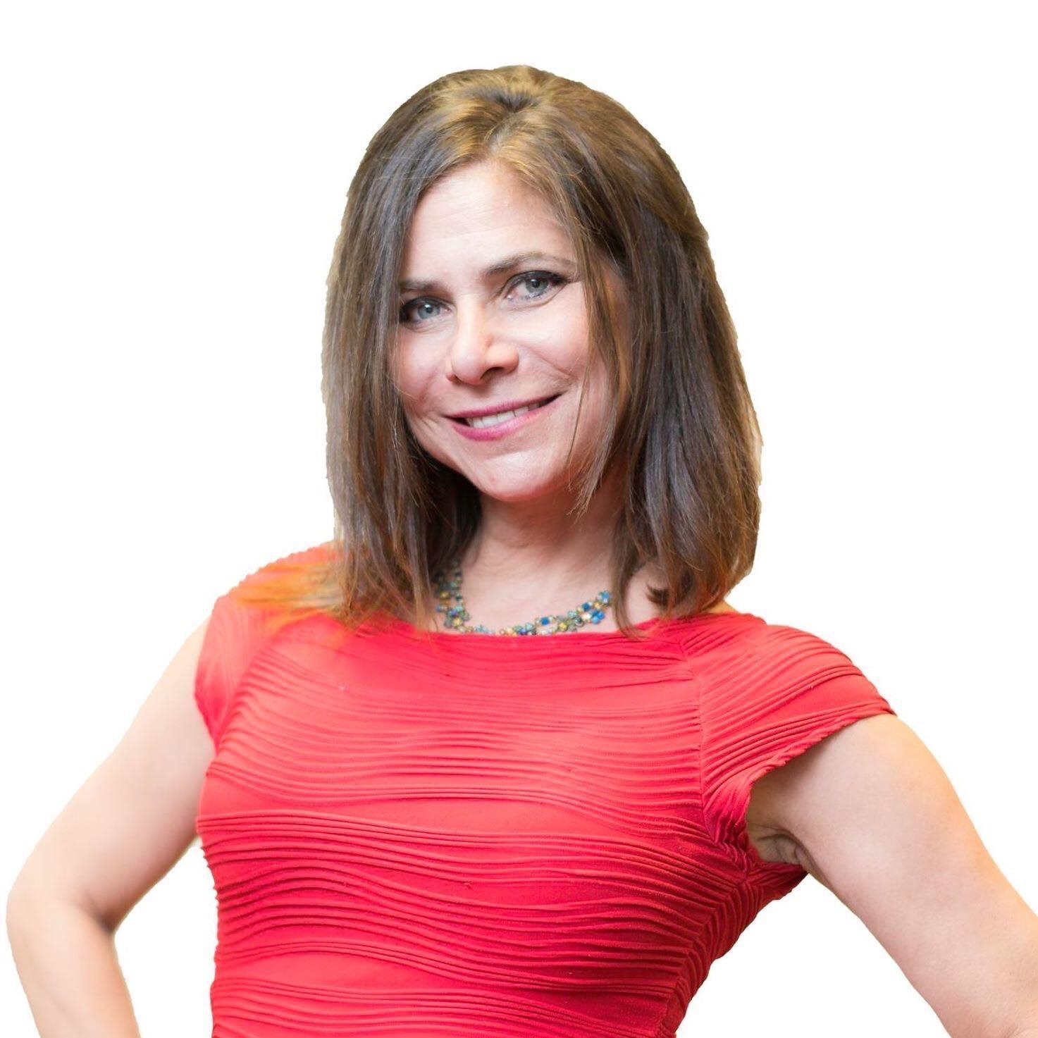 Allison Tregor