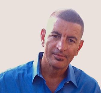 Christopher Markakis