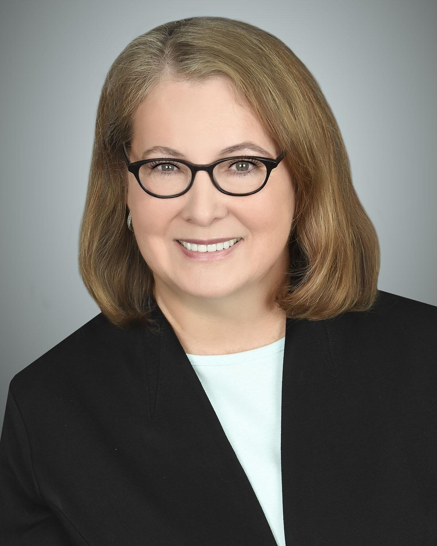 Patti Swisher