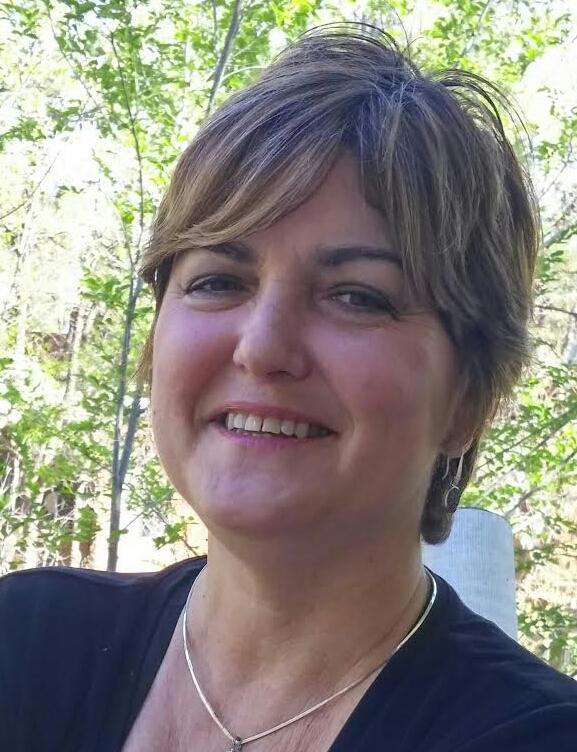 Toni Holtzman