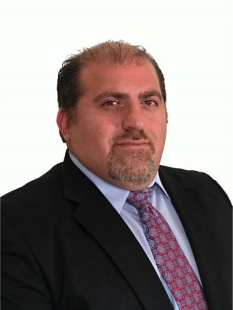 Alain Hanash