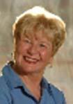 Carol Hemingway