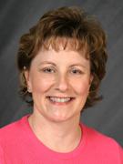 Gail Bashlor