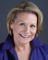 Jeanine Hodson