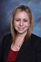 Jennifer Weinberg