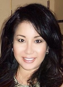 JENNILEE MYHANH PHAN
