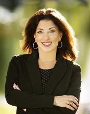Jill Lamonte