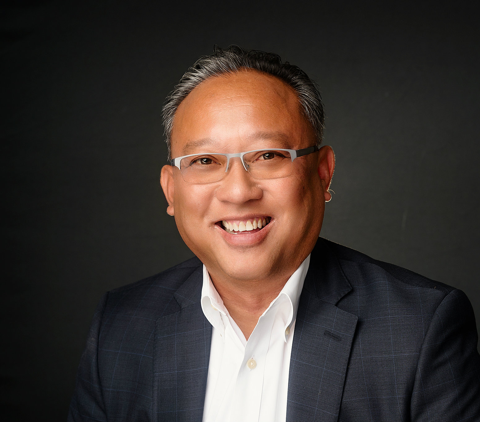 Jim Phan