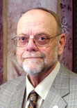Larry Haugsness