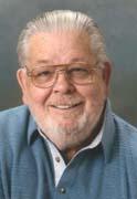 Lewis Crandall