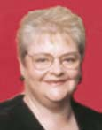 Mary Streck