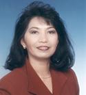 Myrna Chavez
