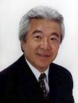 Peter Kasama