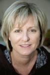Susan Fulfer