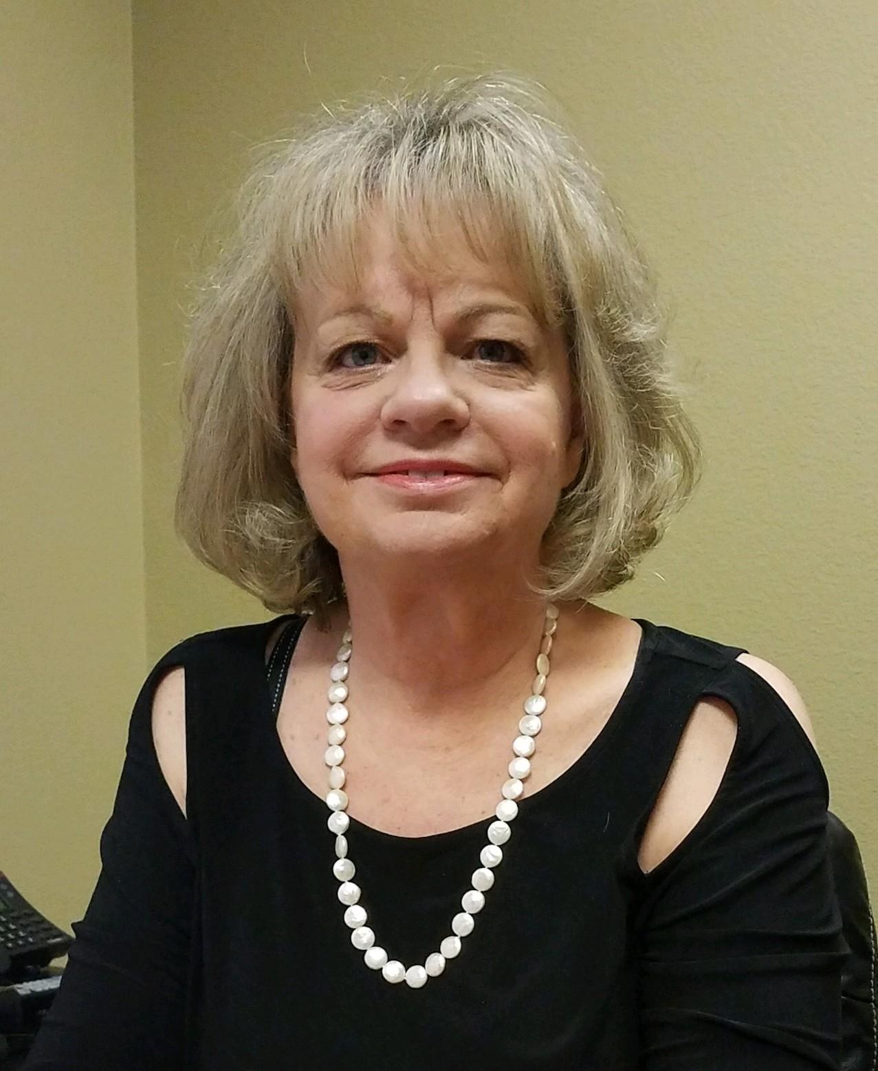 Bonnie Engelby