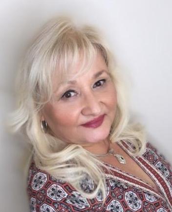 Debra Martinez