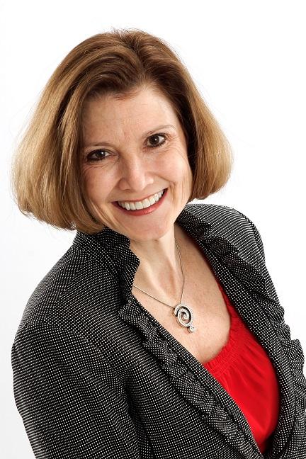 Delinda Crampton, The Crampton Team