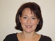 Gail Kessler