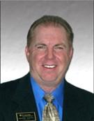 Glenn Vogel