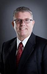 Paul DeLaricheliere