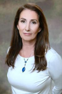 Sandra Beard