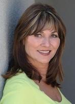 Sheila Allan