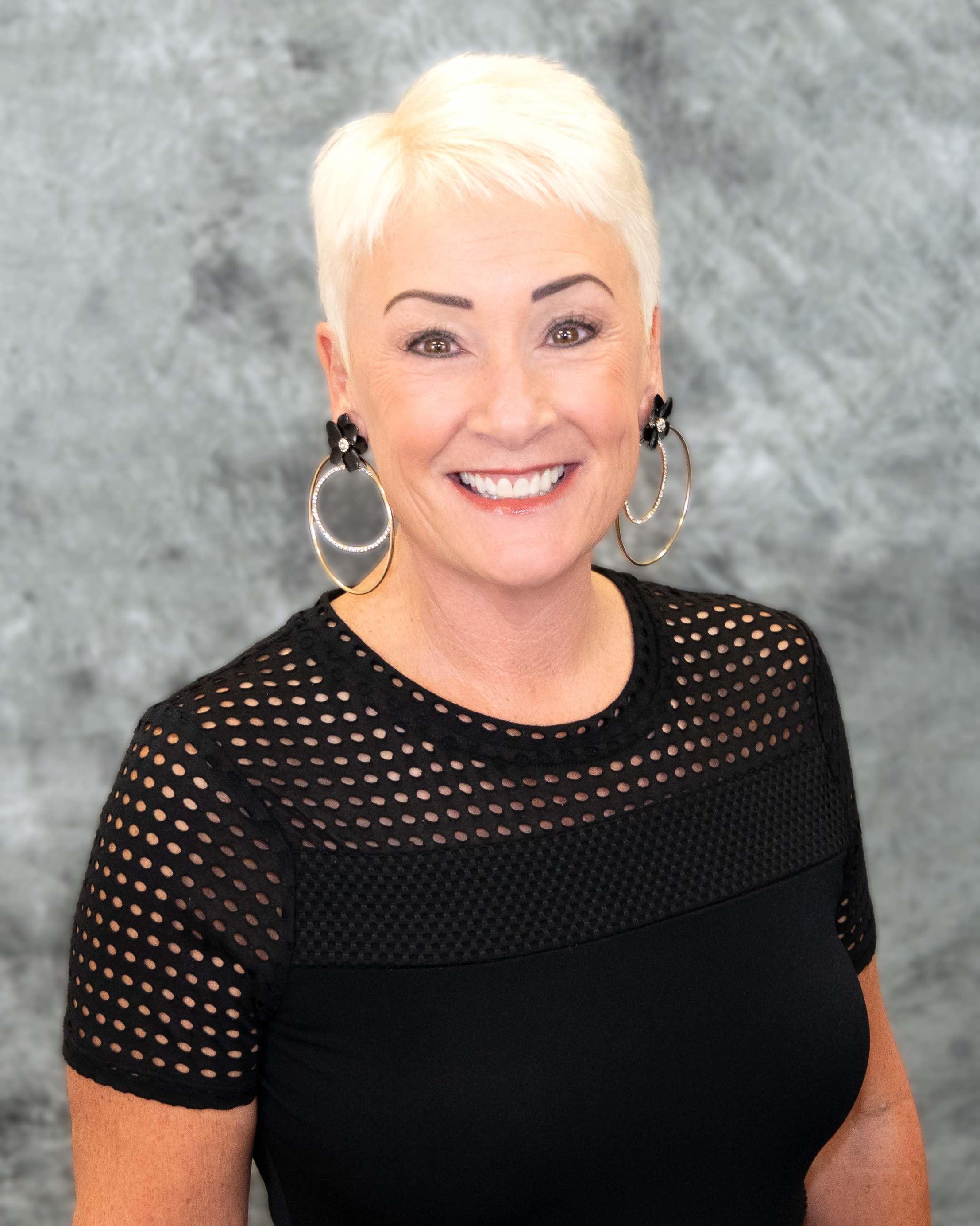 Debbie Panice