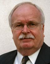 Larry Schornack