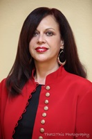 Valeria Atzeni