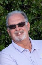 John DiCarlo